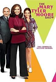 Mary Tyler Moore  Talones Ted Más