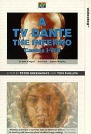A Dante TV