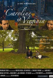 Carolina de Virginia