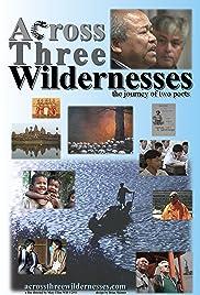 Al otro lado de Tres Wilderness