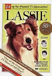 x26amp; Quot; x26amp; quot Lassie; Moonshiners