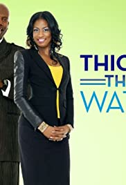 """""""Thicker Than Water: The Tankards"""" Hairy Situation"""