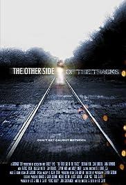 El otro lado de las vías