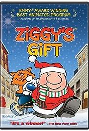El regalo de Ziggy