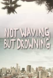 Not Waving Pero Ahogamiento