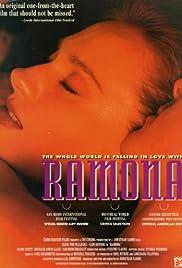 Ramona !