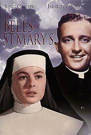 Las campanas de Santa María de