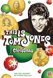Este es Tom Jones  Episodio # 2.8