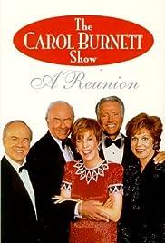 El Carol Burnett: Una Reunión