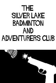El lago de plata del bádminton y del Club de Aventureros  Un asesino revelados!