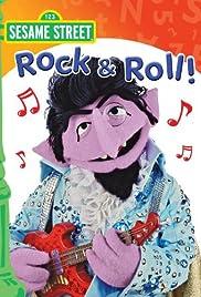 Las canciones de sésamo: Rock x26amp; Roll
