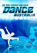 Auditions: 2 - Brisbane & Perth