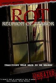 ROT: Reunión del Terror