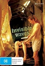 Olas invisibles