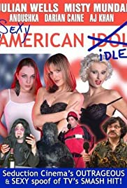 American Idle Sexy