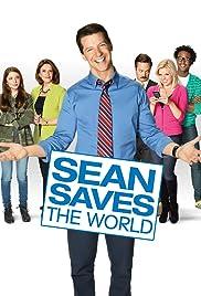 Sean salva el mundo