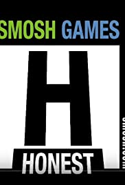 """Honest Game Trailers"" Gears of War"