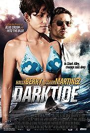 Marea Oscura