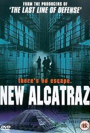 Nueva Alcatraz