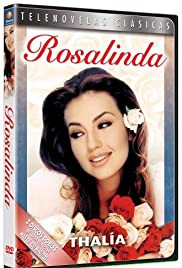 x26amp; Quot; x26amp; quot Rosalinda; Episodio # 1.46
