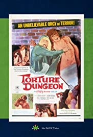 La tortura Mazmorra