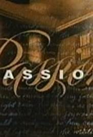 """Passions"" Episode #1.1355"