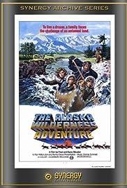 El Alaska Aventura Salvaje