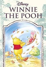 Winnie the Pooh y el bosque encantado