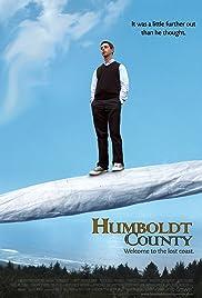 Condado de Humboldt