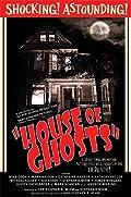 Casa de los Fantasmas