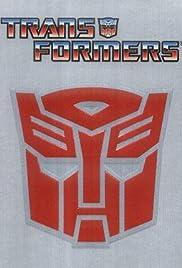 """""""The Transformers"""" El Renacimiento: Parte 3"""