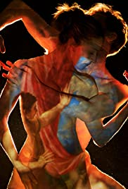 Metamorfosis: Tiziano 2012