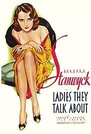 Se habla de las señoras