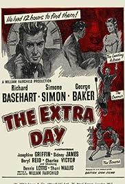 El Día extra