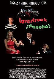 Lovestruck Pancho