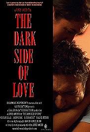 El lado oscuro del amor