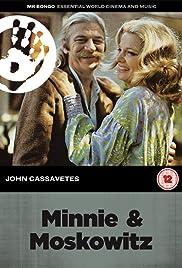 Minnie y Moskowitz