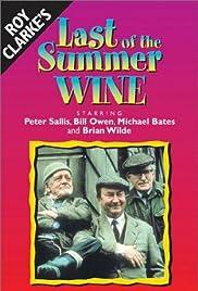 x26amp; Quot; El último de la Wine x26amp; quot verano; Howard lanza una Wobbler