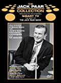 x26amp; Quot; The Jack Paar Tonight Show x26amp; quot; Episodio # 2.223