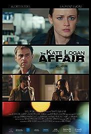 El Kate Logan Affair
