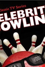 x26amp; Quot; Celebrity Bowling x26amp; quot; Episodio 1 de mayo de 1975 con fecha