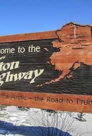 x26amp; Quot; de Watt mundo x26amp; quot; Alaska: Lo conseguirá Frostbitten Primera?