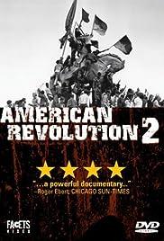 Revolución americana 2