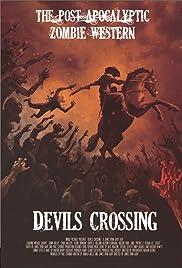 Cruce del Diablo