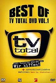 TV Total  Episodio # 1.1261