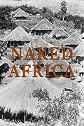 África Naked