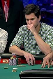 x26amp; Quot; World Series of Poker x26amp; quot; Evento principal 20