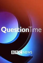 x26amp; Quot; el turno de preguntas x26amp; quot; Episodio fecha 31 de mayo de 1990