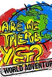 x26amp; Quot; ¿Cuándo llegamos ?: World Adventure x26amp; quot; Sumo: Japón