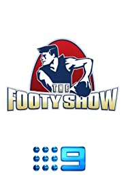 x26amp; Quot; The Footy Show x26amp; quot; Episodio # 11.13